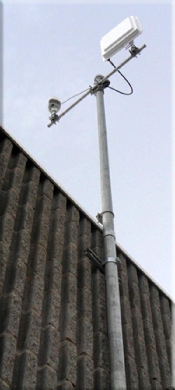EcoProbe Wireless Antenna