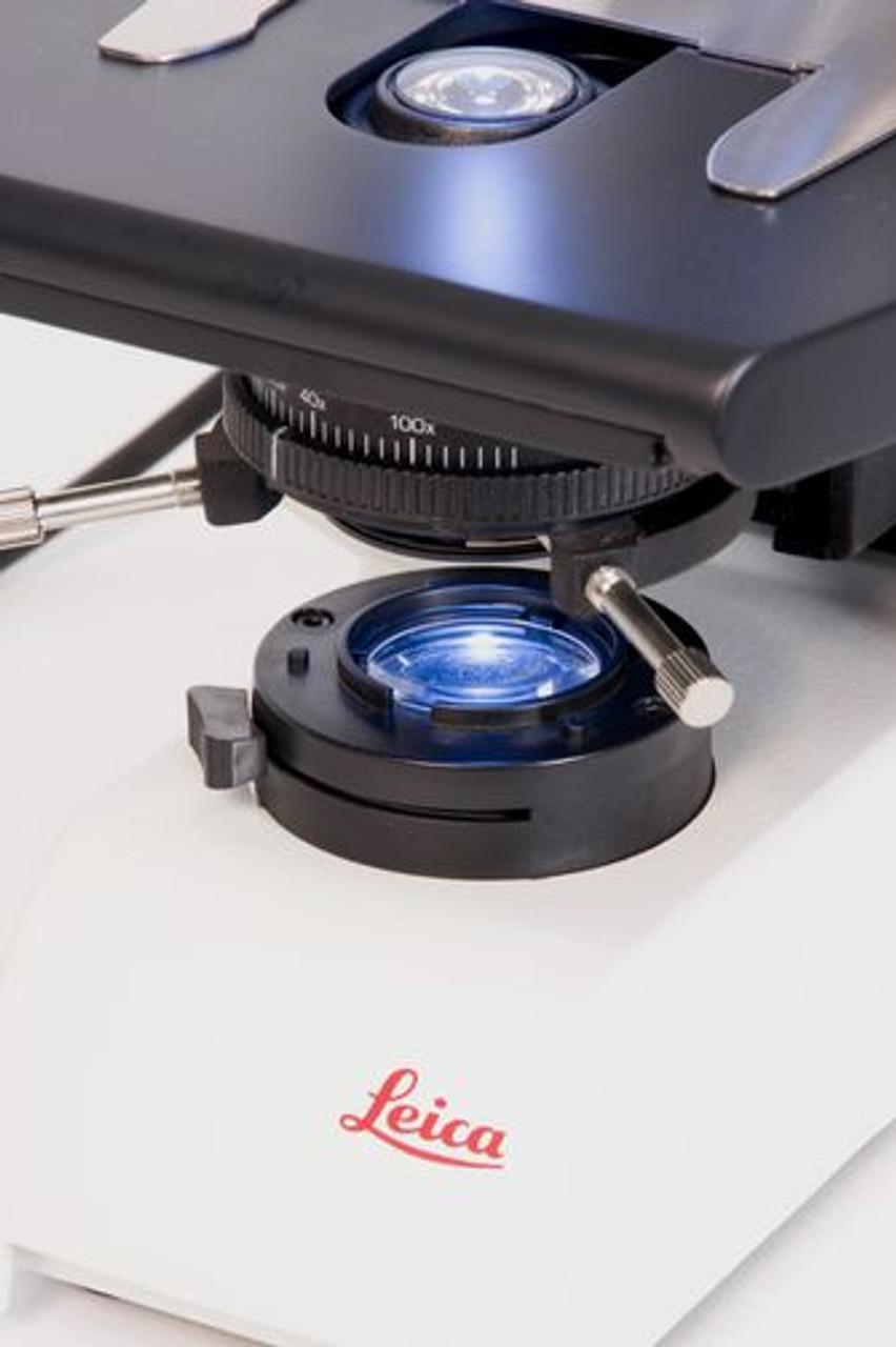 Leica DM500 EZLite™