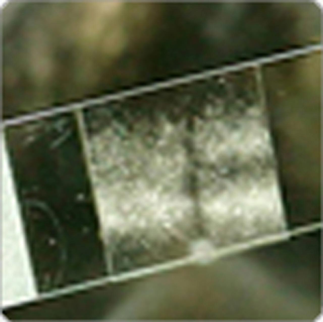 Microscope Starter kit - Slides, Cover Slips, Pipettes, Rack and Sample Tubes