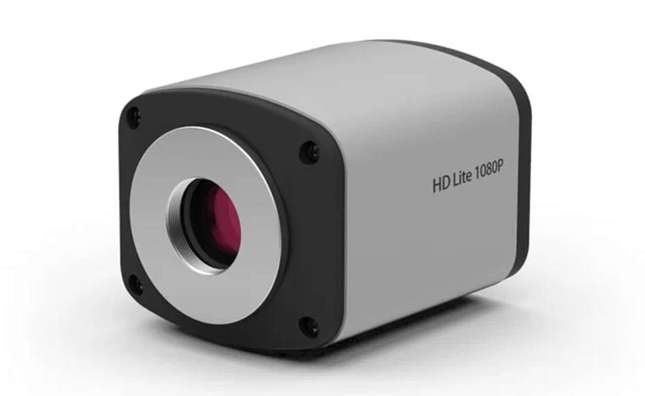 HD Lite Microscope Camera