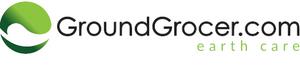 GroundGrocer.com
