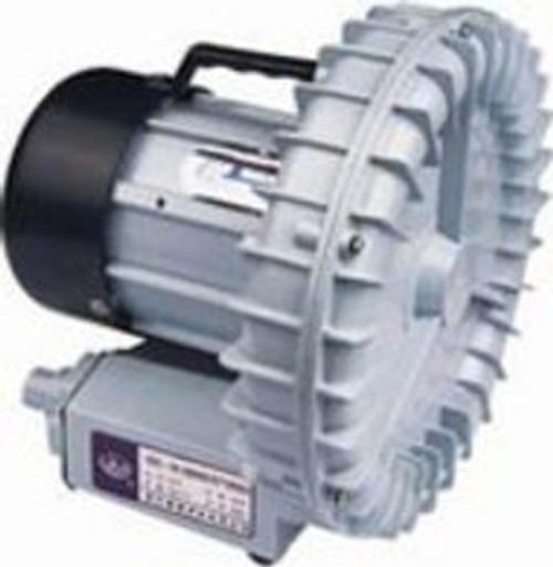 Air Blower Pump 120 Watt