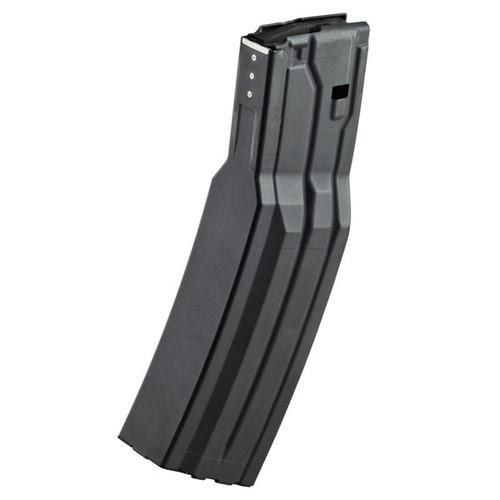 SUREFIRE 60 AR-15/M16 5.56 / .223 60 ROUND MAGAZINE