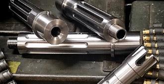 Buy AR 9MM Precision Barrels