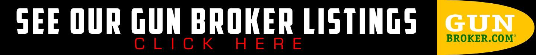view-gunbroker-listings.jpg