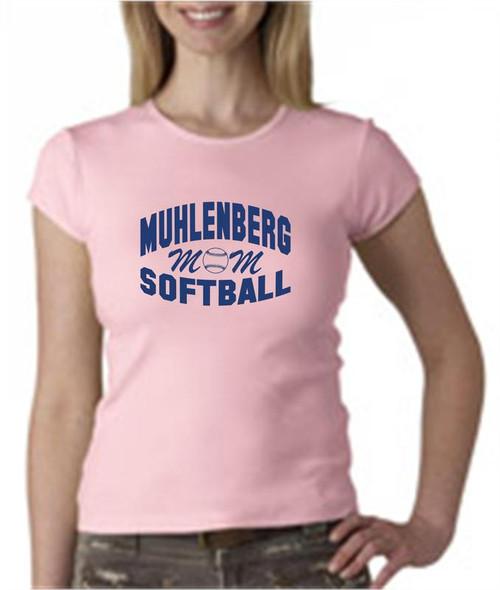 Muhl Softball Mom FFX