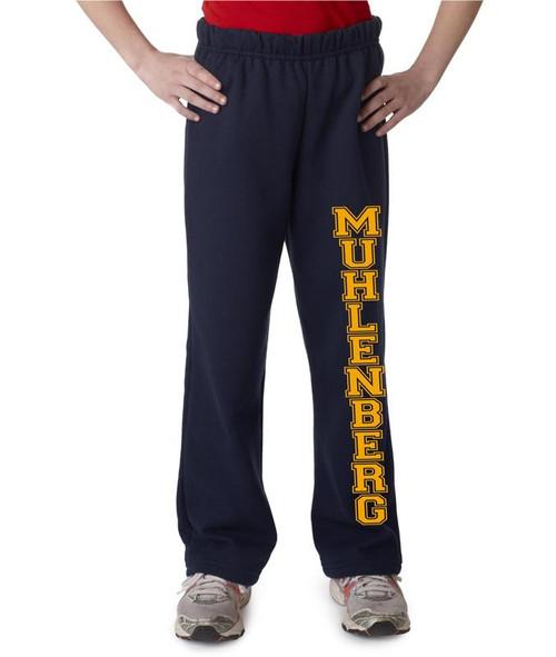 Muhlenberg Muhls Sweatpants