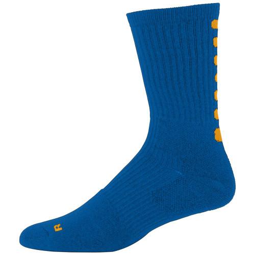 Muhlenberg Socks