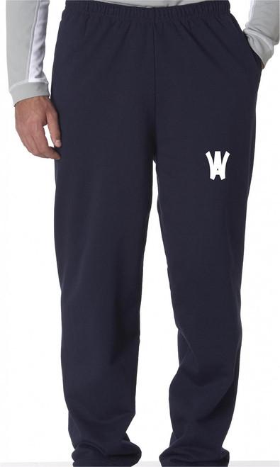 Wyomissing Pocketed Sweatpants