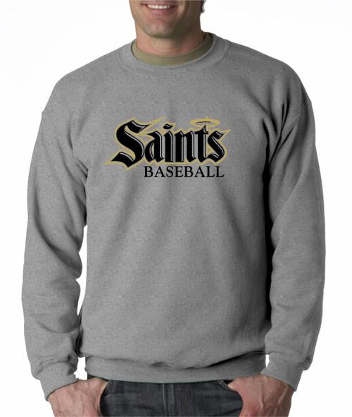Berks Catholic Baseball Crew