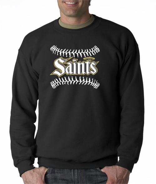 Berks Catholic Baseball Crew D3