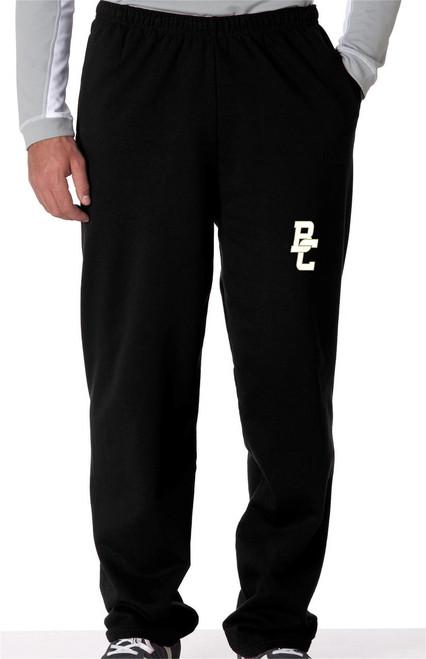 Berks Catholic Baseball Pocketed Sweatpants