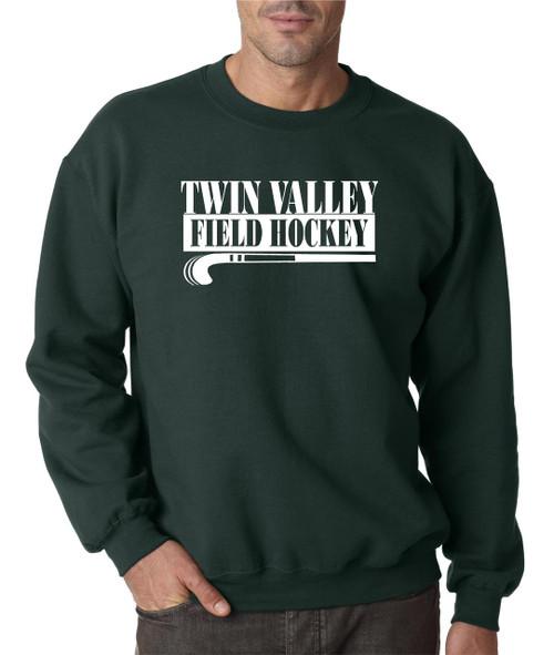 Twin Valley MS Field Hockey Crew D2