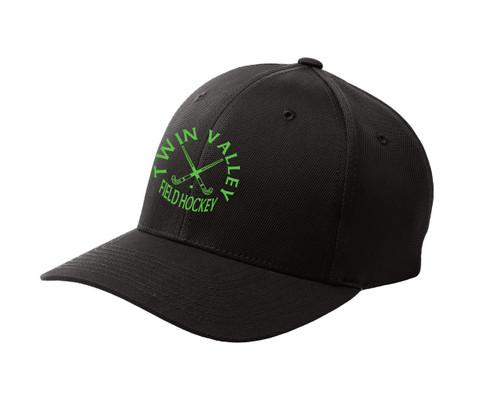 Twin Valley MS Field Hockey hat