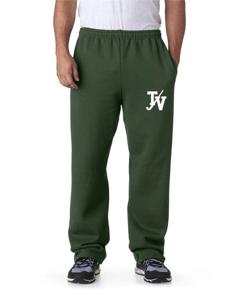 Twin Valley MS Field Hockey Pocketed Sweatpants