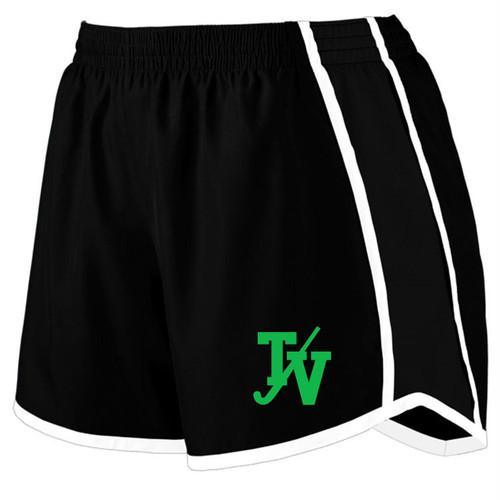 Twin Valley MS Field Hockey Ladies Shorts