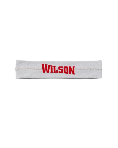 Wilson Softball Headband