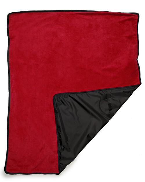 Wilson Blanket