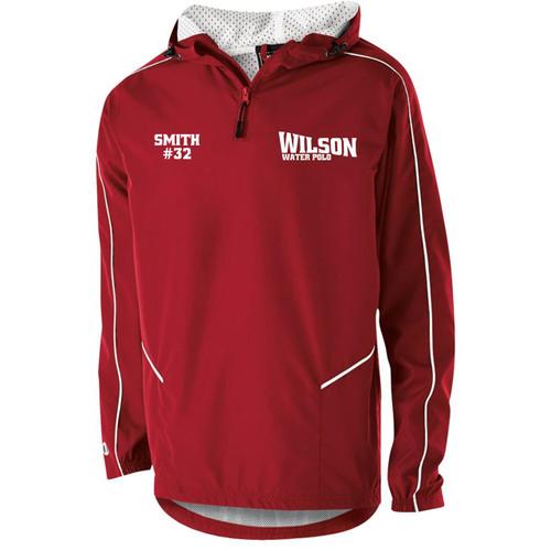 Wilson Water Polo Jacket