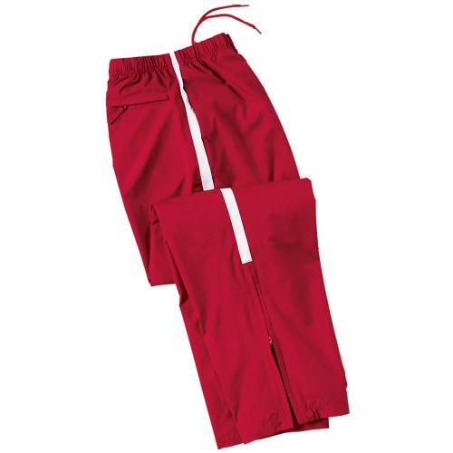 Wilson Water Polo  Pants