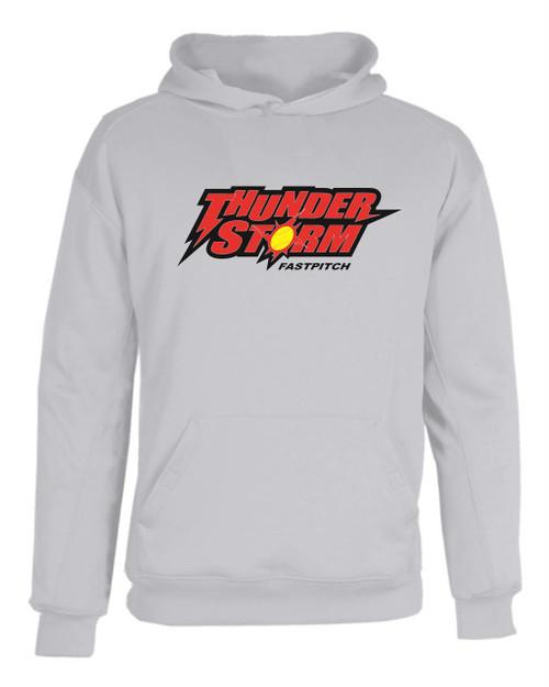 Thunderstorm Dry Fit Hoody