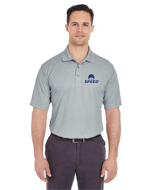 Speed Dry Fit Polo