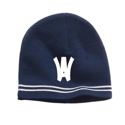 Wyomissing Knit Hat