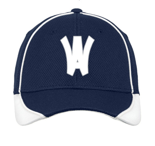 Wyomissing Flexfit Hat