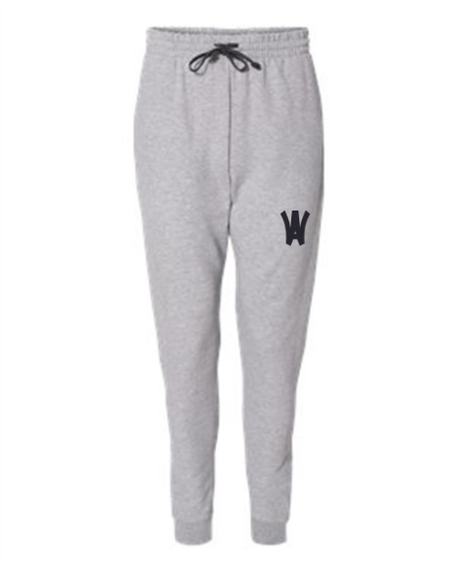 2019 New-Wyomissing Pocketed Joggers