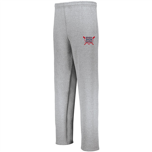 2019 New-Russell Athletic 9.3 oz Pocketed Sweatpants