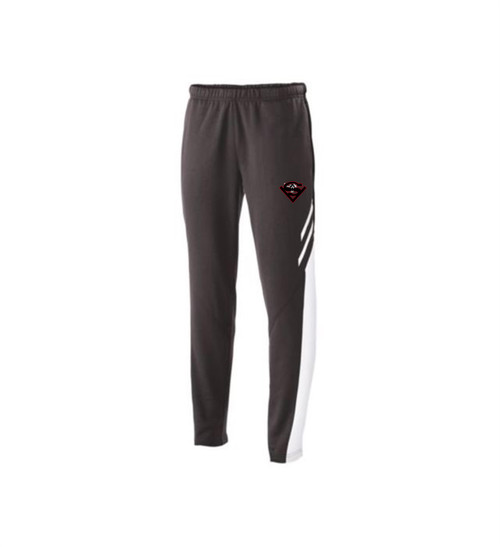 SV Swim Flux Pants