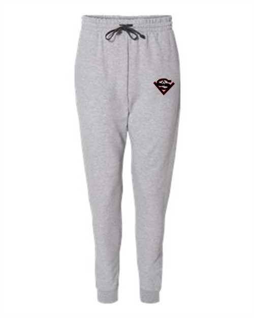 SV Swim pocketed Joggers