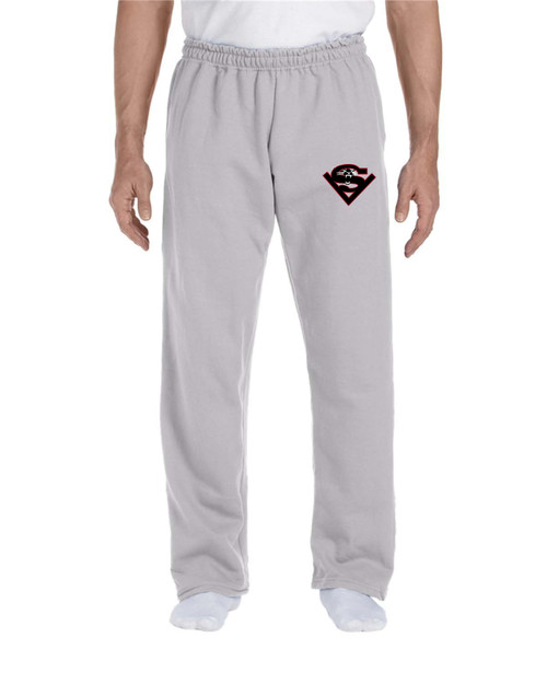 SV Swim Pocketed Sweatpants