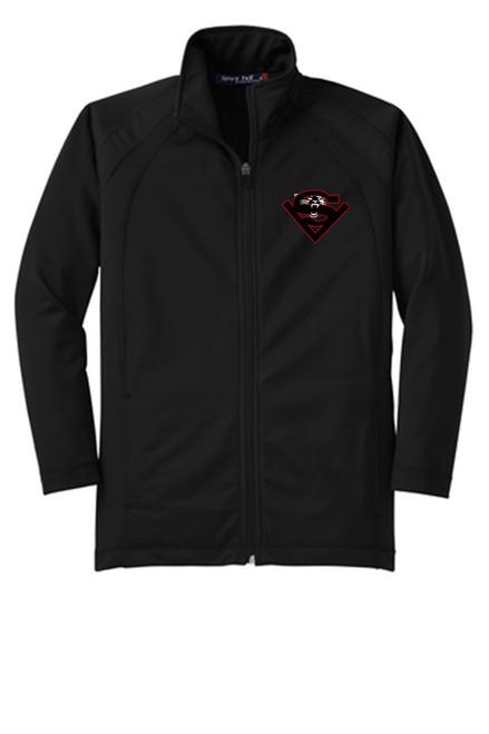 SV Swim ST Jacket