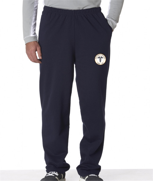Muhlenberg HOSA Pocketed Sweatpants