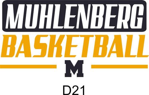 2020-Muhl Basketball District Championship LSTS