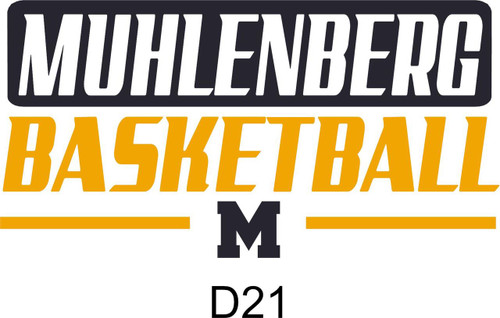 2020-Muhl Basketball District Championship LSTS