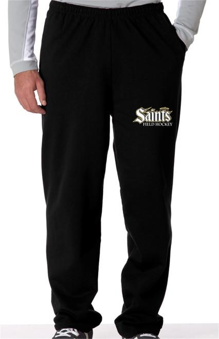 Berks Catholic Field Hockey Pocketed Sweatpants