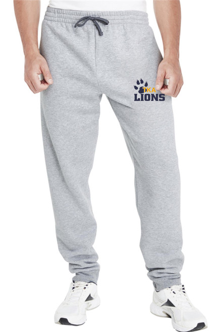 TKA Pocketed Joggers