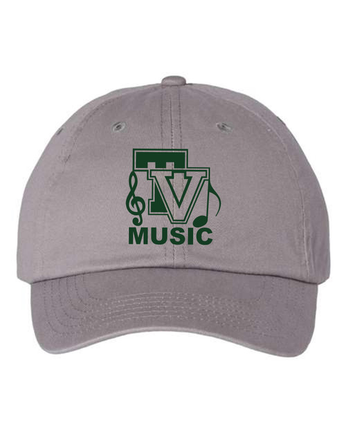 Twin Valley Hat