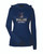 Wyomissing Softball Lightweight Performance Hoody
