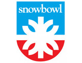 This video is the most Snowbowl thing ever!