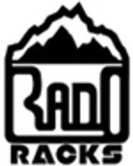 Rado Racks