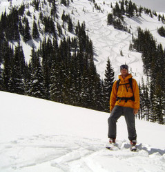 Prep for Spring Skiing: Gear, Tips, and Trips