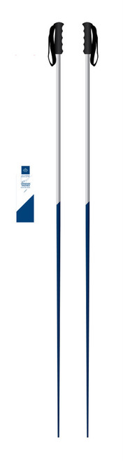 Faction Candide Ski Poles
