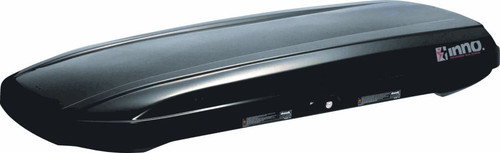 Inno Shadow 11 cargo box