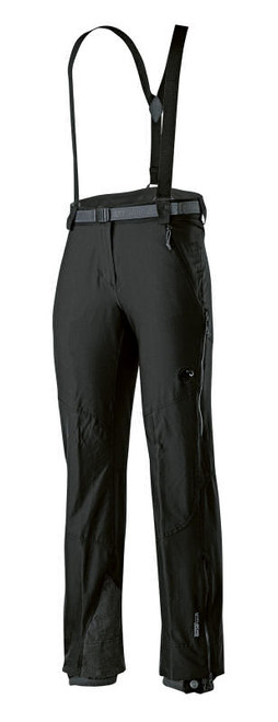 Mammut Base Jump Touring women's ski pants