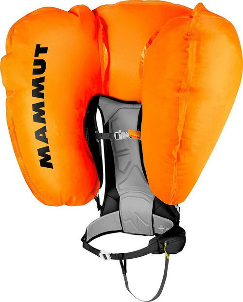 Mammut Light Protection Airbag Pack 30 Liter