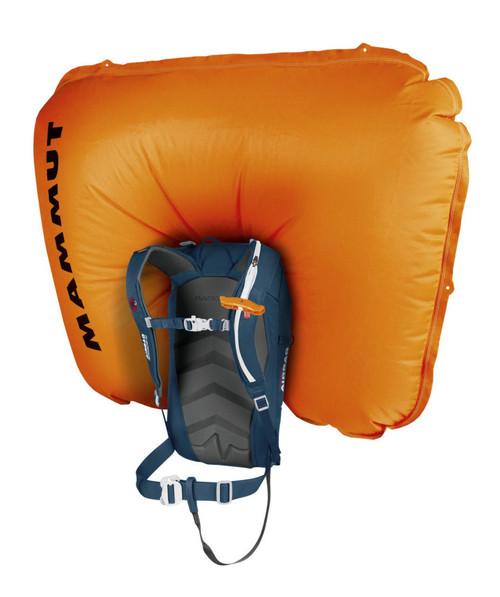 Mammut Rocker RAS Airbag Pack 15 Liter