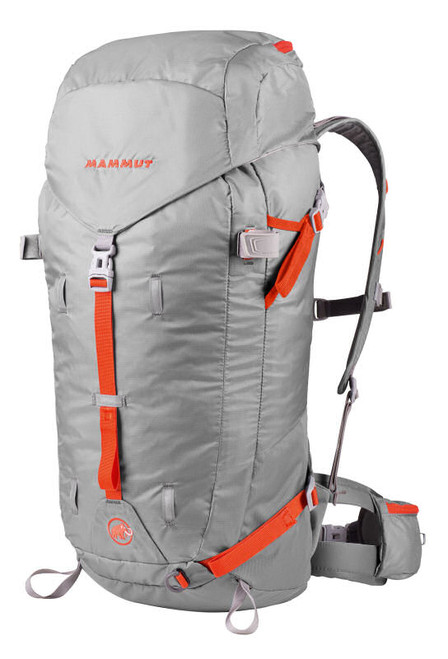Mammut Spindrift Light backpack